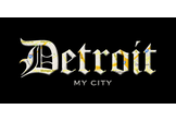 My City - Detroit