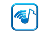 Musydra music player