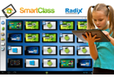 Radix SmartClass - Classroom Management and Control