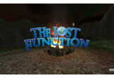 Pi and the Lost Function - Episode 1 (Pre-Algebra)