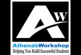 Athena's Workshop - Easy Parent Engagement 97% of the Time!