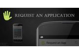 Request an App!