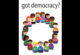 Got Democracy?