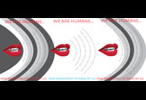 We Are Humans