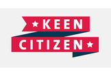 Keen Citizen