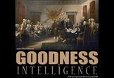 Improved Democracy on the Foundation of Goodness and Intelligence