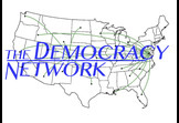 Out of Many, One: The Democracy Network