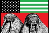The American Walrus Party