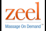 Zeel Massage On Demand