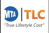 "MTA-TLC (""True Lifestyle Cost"")"