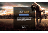 MovieReader