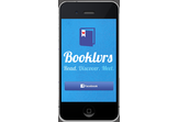 Booklvrs: Read. Discover. Meet.
