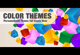 Color Themes for JIRA