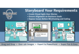 Storyboard That For JIRA