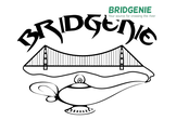 BridGenie - Bridges Project Tracking