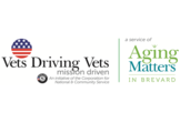 Veterans and Military Families; Senior Corps RSVP, Brevard County RSVP