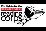 Education, AmeriCorps; Colorado Reading Corps