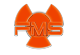 FMS - Future Message System