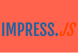Introducing Impress