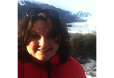Healthy Futures, VISTA - Liz Bogner: Fighting Domestic Violence in Alaska