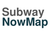Subway NowMap