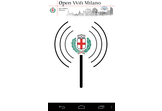 Open WiFi Milano
