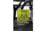 Mike Open