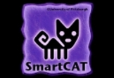 SmartCAT: Smartphone-enhanced Child Anxiety Treatment