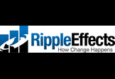 Ripple Effects for Mental Health