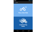 Pocket Cycling Manager