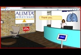 Clinical Trial Virtual Campus