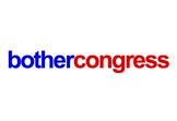 BotherCongress