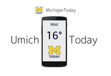 MichiganToday
