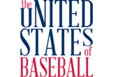 The United States of Baseball