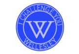 I Challenge You Wellesley!