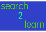 Search2Learn
