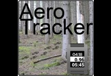 AeroTracker