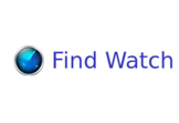 Find Watch