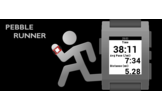 Pebble Runner