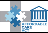 InComm/ Medagate - Pay Premiums (Affordable Care Act)