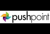 PushPoint Mobile: Mobile Offer & Redemption
