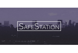 SafeStation