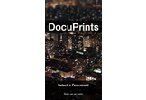 DocuPrints
