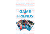 A Game of Friends