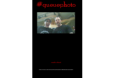 #queueplay prototype here http://173.201.151.7/queue.photo/index.php