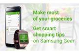 Grocery shopping tips - Listonic