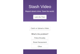 Stash-Video