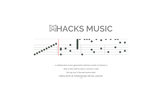 MHacks Music