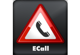 eCall - Automatic Emergency Call