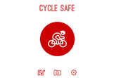 Cycle Safe